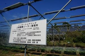 上総鶴舞発電所